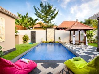 Villa Bening Sanur - Sanur vacation rentals