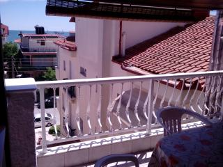 Lovely Apartment with Short Breaks Allowed and A/C - Paralia Katerinis vacation rentals