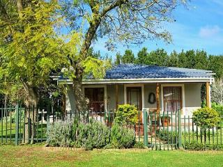 Cozy House with Internet Access and A/C - Swellendam vacation rentals