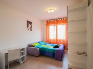Residence Elisabeth - Bonaiuti First Floor Right - Mestre vacation rentals