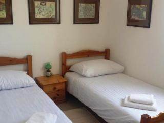 APARTMENT ROMI - Medulin vacation rentals
