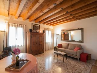 Loft casa aurora - Venice vacation rentals