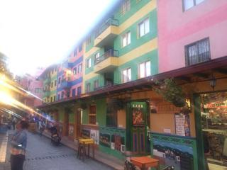 Beautiful 6 bedroom Farmhouse Barn in Medellin - Medellin vacation rentals