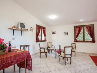 Romantic 1 bedroom Bed and Breakfast in Dolianova - Dolianova vacation rentals