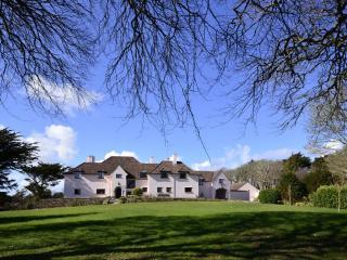 Property 250 - Costello - 250 - Costelloe Lodge - Carraroe vacation rentals