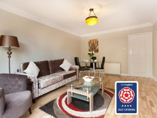 Luxury  Apartment Near Trent Bridge Cricket Ground - West Bridgford vacation rentals
