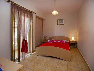 2 Bed Apartment in Tolo close to beach for 4 - Tolon vacation rentals