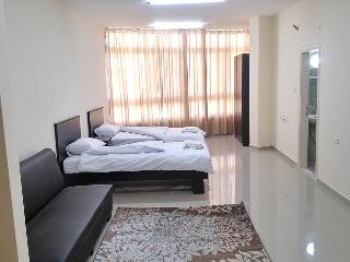 Nice Studio with Internet Access and Elevator Access - Beit Sahour vacation rentals