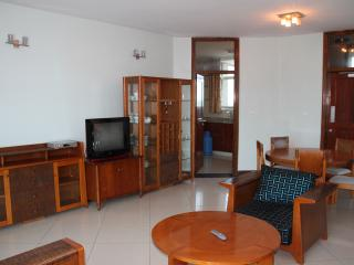 2 bedroom Villa with Internet Access in Dar es Salaam - Dar es Salaam vacation rentals