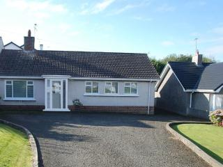 3 Bedroom Holiday Home in Portstewart - Portstewart vacation rentals