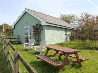 Cowslip Cottage - Cardigan vacation rentals