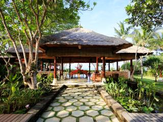 Villa Maridadi - an elite haven - Tanah Lot vacation rentals