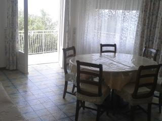 Nice Condo with Parking and Satellite Or Cable TV - Marina di Casal Velino vacation rentals