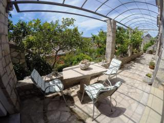 Beautiful House with Internet Access and A/C - Lozisce vacation rentals