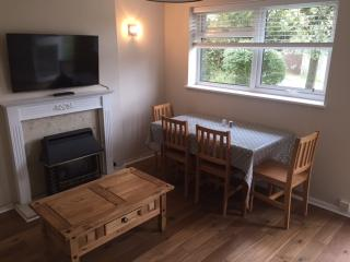 'The Beehive' Apartment, Henley-in-Arden. - Henley in Arden vacation rentals