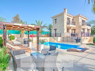 Villa Yannis - Argaka vacation rentals