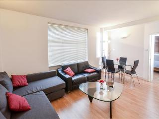 Delightful Two bedroom Apartment at Cliffords Inn - London vacation rentals