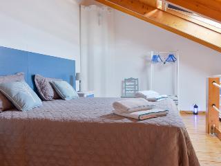 1 bedroom Condo with Internet Access in Mexilhoeira Grande - Mexilhoeira Grande vacation rentals