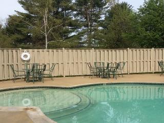 Gilford Meadow Condo(ADD5AB) - Gilford vacation rentals
