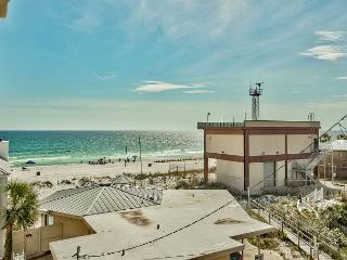 4 bedroom House with Internet Access in Panama City - Panama City vacation rentals