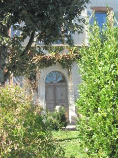 1 bedroom B&B with Internet Access in Cahuzac-sur-Vere - Cahuzac-sur-Vere vacation rentals