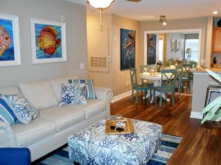 Freshly Renovated!!! Join us this summer!!! - Bradenton vacation rentals