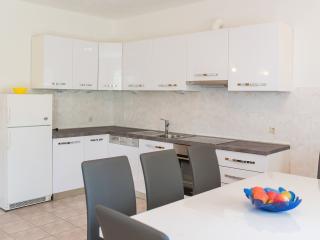 Villa Mandic - Kastel Stafilic vacation rentals