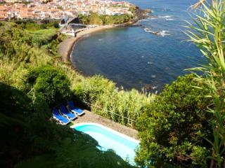 Villa in Sao Miguel, Azores 103121 - Porto Formoso vacation rentals