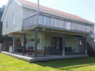 Tackle Box - Virginia Beach vacation rentals