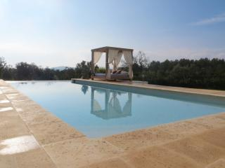 Beautiful 3 bedroom Villa in Sant Antoni de Portmany - Sant Antoni de Portmany vacation rentals