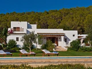 Nice 5 bedroom Villa in Santa Gertrudis - Santa Gertrudis vacation rentals