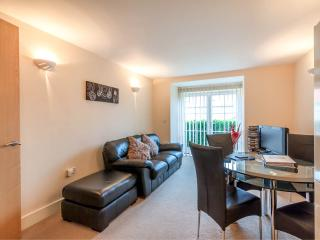Beautiful Condo with Internet Access and Cleaning Service - Saundersfoot vacation rentals