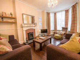 Romantic 1 bedroom Condo in Keswick - Keswick vacation rentals