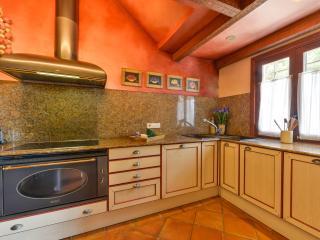 Nice 5 bedroom Villa in San Carlos - San Carlos vacation rentals