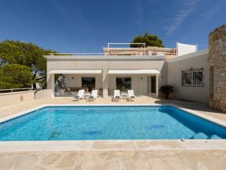 Nice 4 bedroom Villa in Roca Llisa - Roca Llisa vacation rentals
