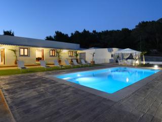 Nice 3 bedroom Villa in Velverde - Velverde vacation rentals