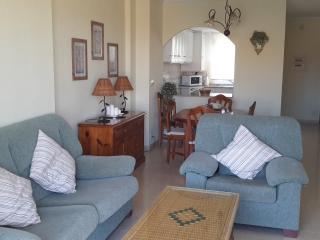 2 Bedroom Bellaluz - Region of Murcia vacation rentals