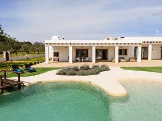 Villa Thivaios - San Lorenzo vacation rentals