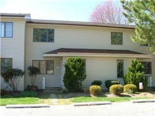 414 Bethany Drive - Image 1 - Bethany Beach - rentals