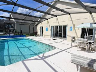 4 bedroom Villa with Internet Access in Clermont - Clermont vacation rentals