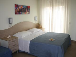 Anchise apartment for five guests - 3 - Alba Adriatica vacation rentals