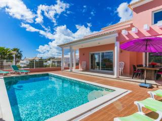 PRATAROCHA - Carvoeiro vacation rentals