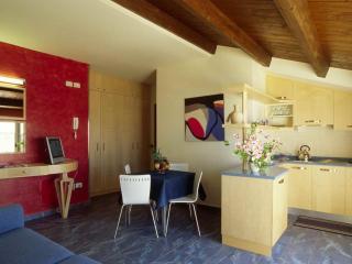 Anchise premium suite for five guests - Alba Adriatica vacation rentals