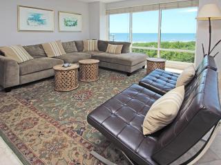 Villamare, 3431 - Hilton Head vacation rentals