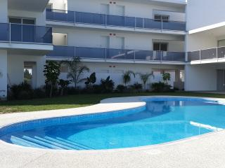 Nice Condo with Internet Access and A/C - Kiti vacation rentals