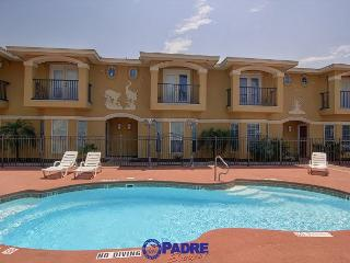 All-New 3/2.5/2 Townhouse in a great location! - Corpus Christi vacation rentals