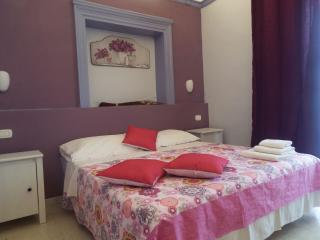 Il maggese House - Catania vacation rentals