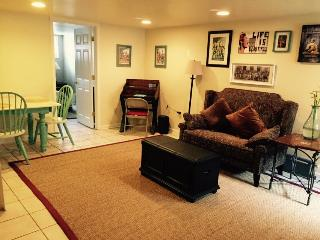 Columbia Heights - Washington DC vacation rentals