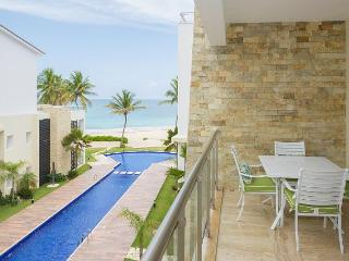 Costa Atlantica BH 301 - BeachFront, Inquire About Discount Promo Code - Punta Cana vacation rentals