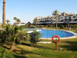 Vera Playa-Apartment D20C Jardines Nuevo Vera 2D - Vera vacation rentals